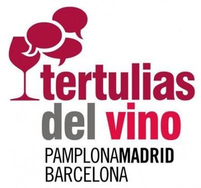 imagen de la nueva edición de las Tertulias del vino