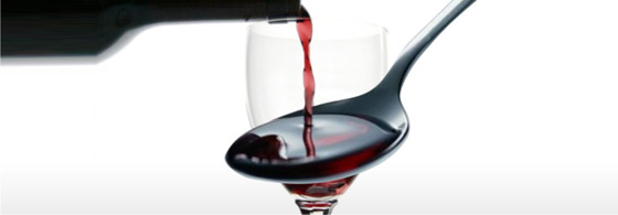 "The Value of Wine and ""Mediterranean diet"" may help to avoid Heart Attacks/Cardiovascular Accidents"