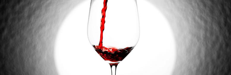 """Juan Echanove: """"No sabría definir la """"paleta"""" de los sabores sin los matices del vino"""""""