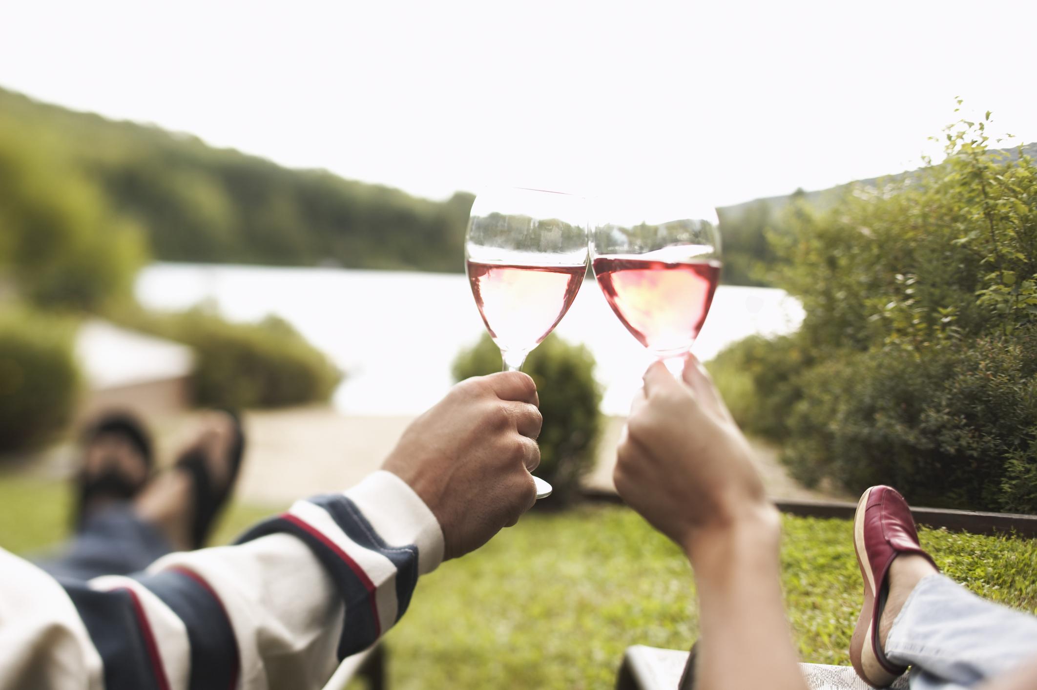 vinos-rosado.verano-familia-martinez-bujanda