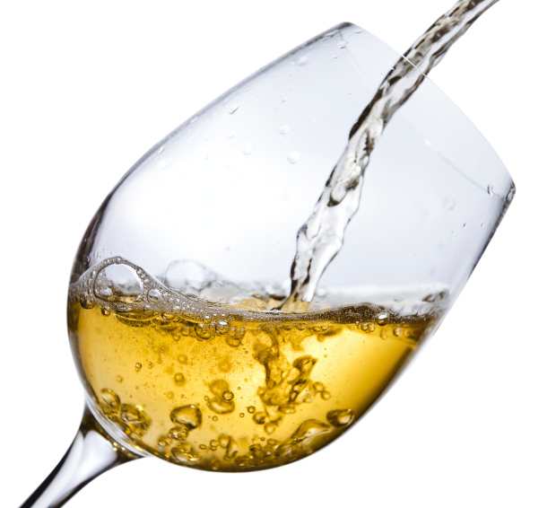 Summer wines: White Wines (I)