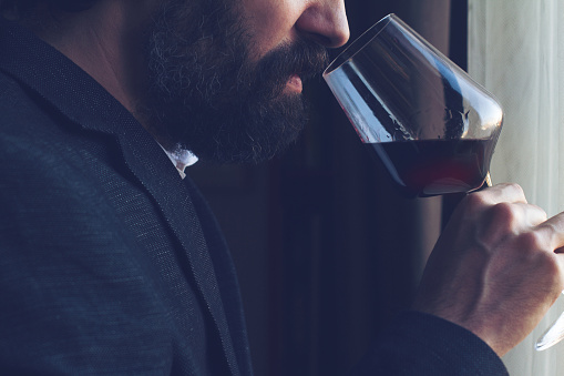 Six websites that can help you learn everything you need to know about wine