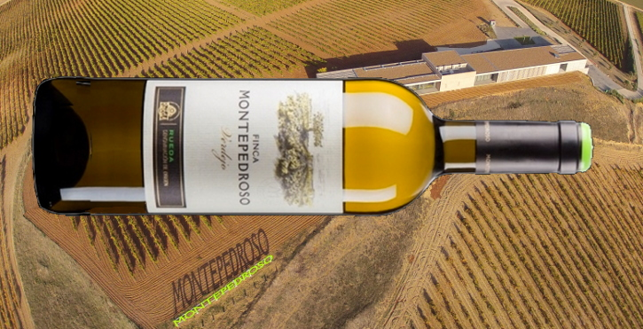 Finca Montepedroso Verdejo: a wine that embodies the authentic character of Rueda