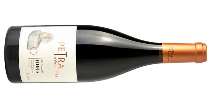 Petra de Valpiedra, un vino con todo el sabor de la antigua Rioja