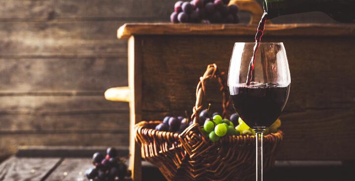 ¿Cómo son los vinos orgánicos?