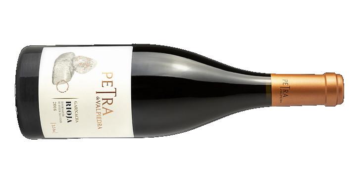 Los vinos de Familia Martínez Bujanda, destacan en la Lista Parker y la Guía Peñín 2020