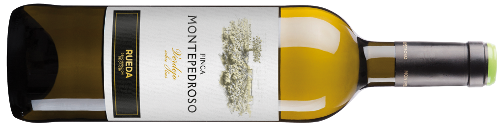 Finca Montepedroso 2019 Becomes One of the Stars in Paradores' Wine Lists for the next Months