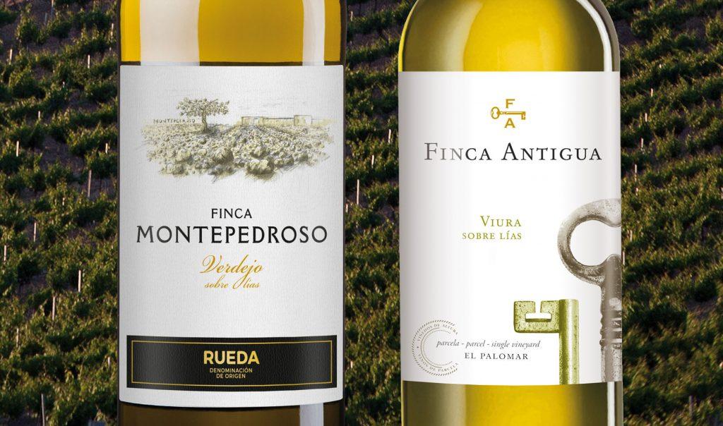 Todo lo que querías saber sobre los vinos blancos criados sobre lías, pero temías preguntar