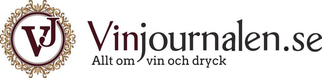 (Español) Finca Montepedroso is making a splash in Sweden